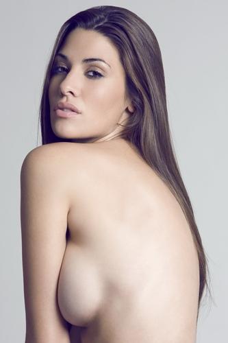 Ivana Nadal (14/14)